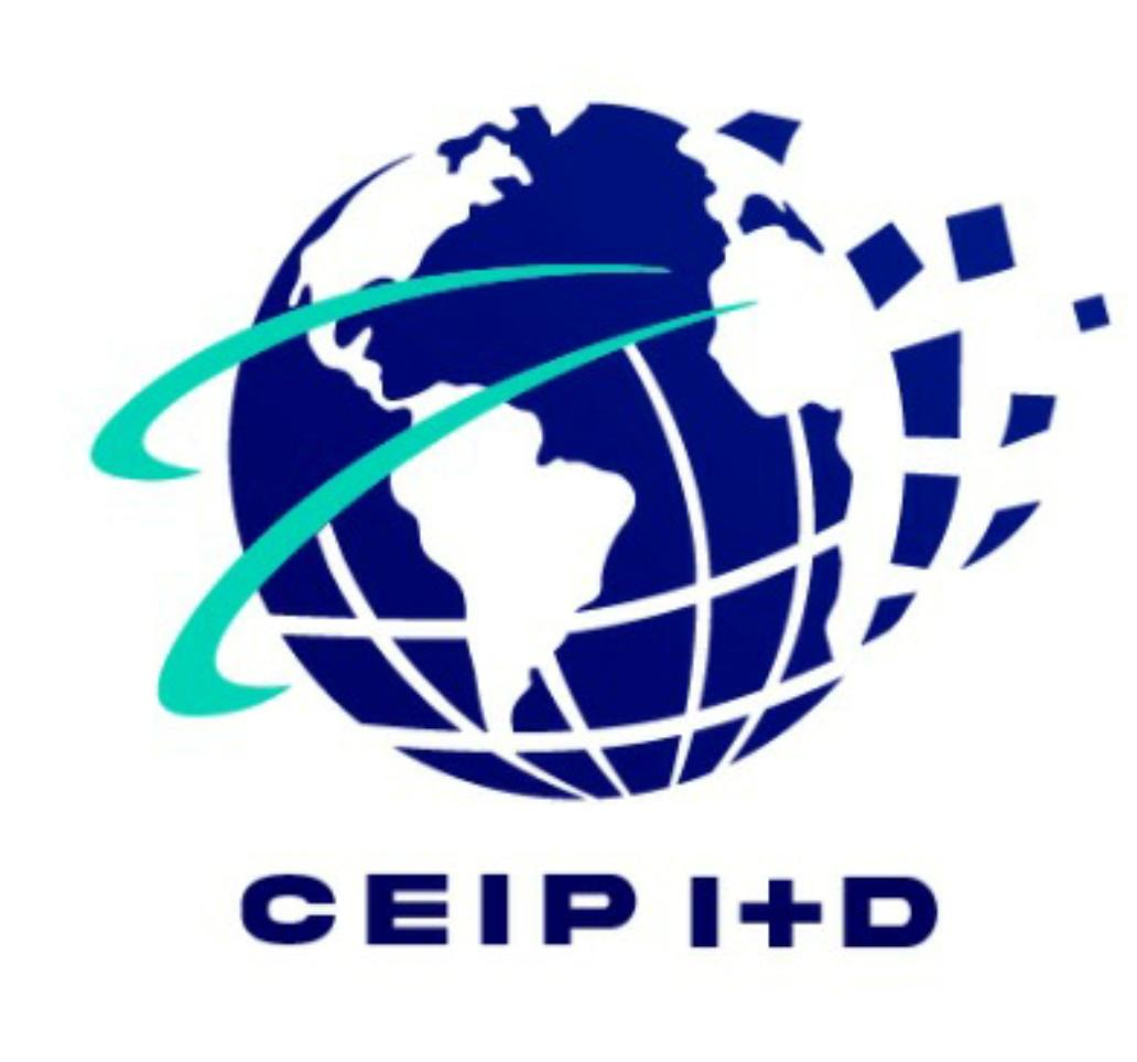 ceipid.org